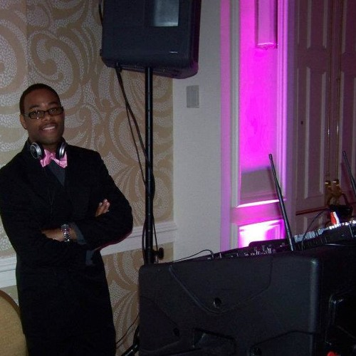 DJ Lojiq - I See You Dancing