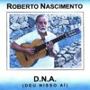 Tema de Vânia - Roberto Nascimento -  feat Joyce