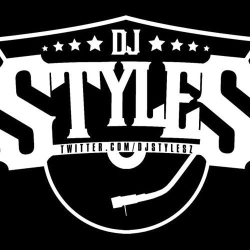 INDIAN - IN MY ARMS (Dj Styles Mix)