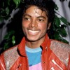 DjGohard Michael Jackson Jam(RIP)