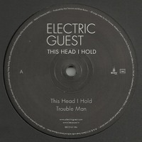Electric Guest - This Head I Hold (ADN Extended Edit)