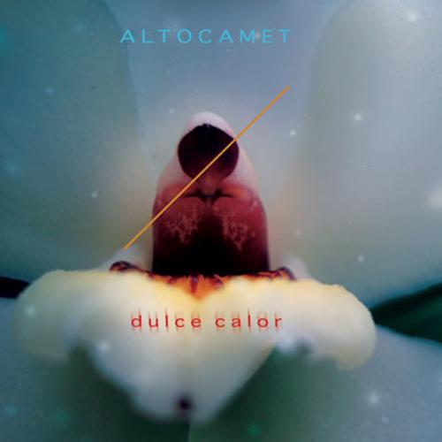 Altocamet / Umbral
