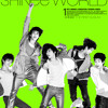 SHINee - Romantic