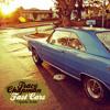 Tracy Chapman-Fast Cars (Tripnotic Bootleg Remix) **FREE DOWNLOAD**