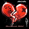 Product - HeartBreak Hotel (Michael Jackson Tribute) Produced by @Mr2oh2