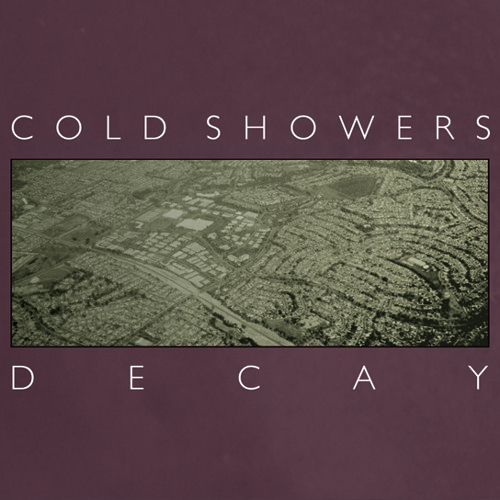 Cold Showers - Double Life