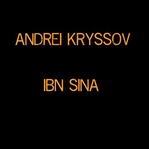 Ibn Sina (2002)