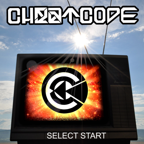"""CHEATCODE - """"Crushed Dreams"""""""