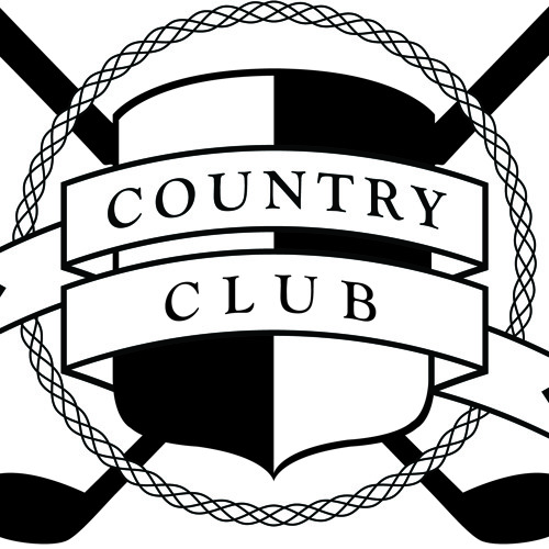 The Country Club EP **teaser**