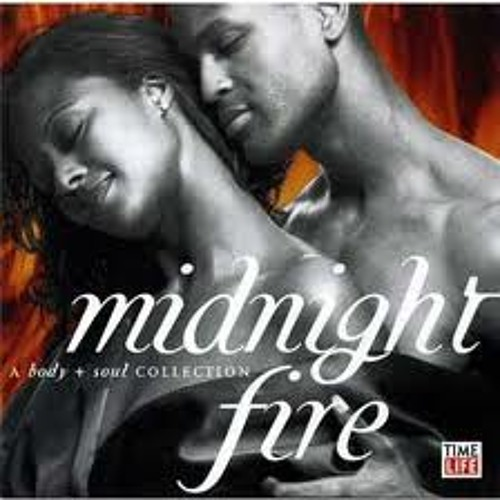 Midnight fire leases 35.00 Exclusive Rights 300.00