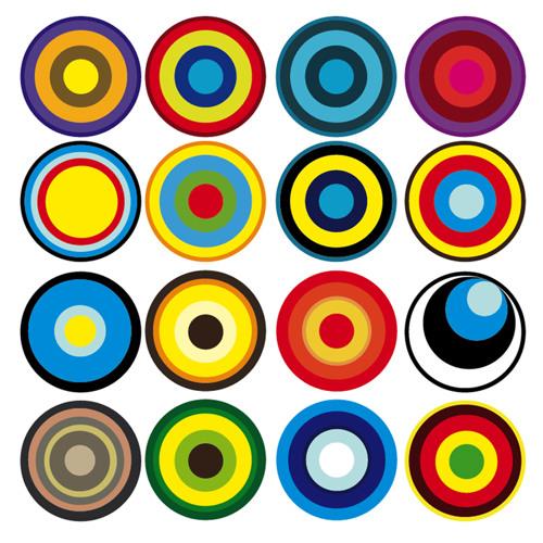 MYST - Circles