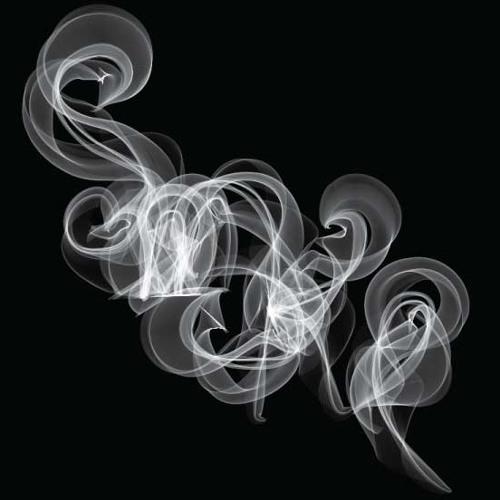 Put Me In Da Game - Smoke Screen feat. Butta Billions