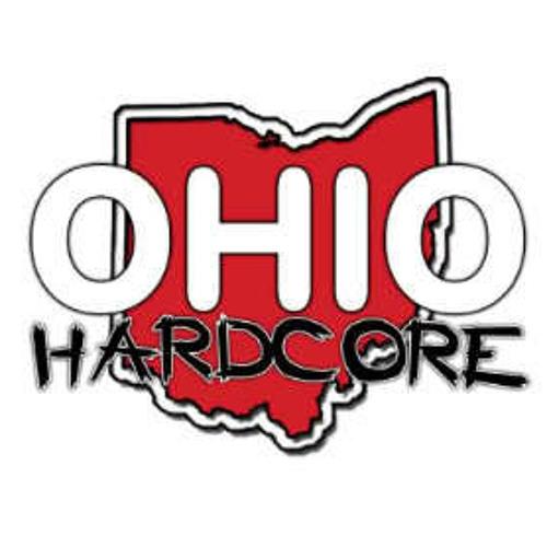 Ohio Hardcore