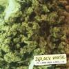 Ziplock Music - Bag It Up ft. Prolix, JDigi, Sol, Feo (prod. Illmind)
