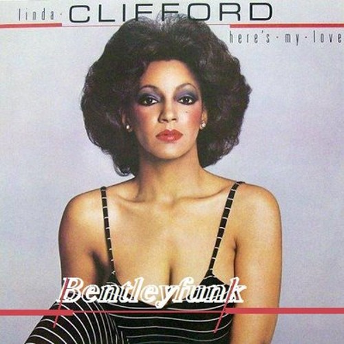 Summer Treat - Linda Clifford - Never Gonna Stop (Dj Prime Boogiefied Edit)