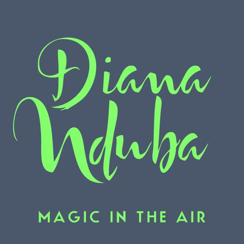 Diana Nduba Live