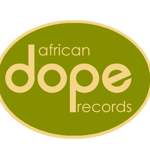 African Dope Download