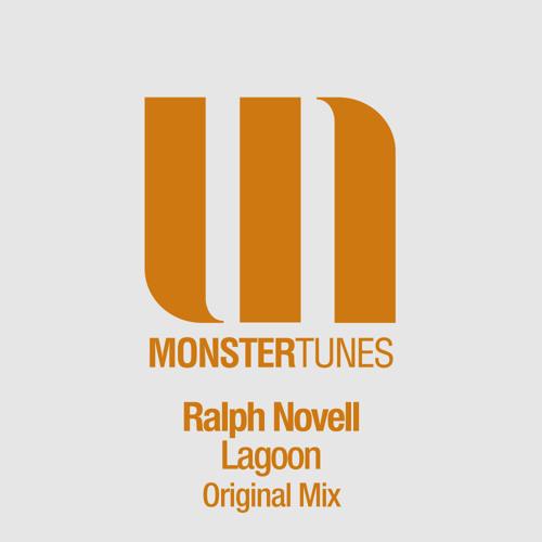 Ralph Novell - Lagoon (Original Mix)