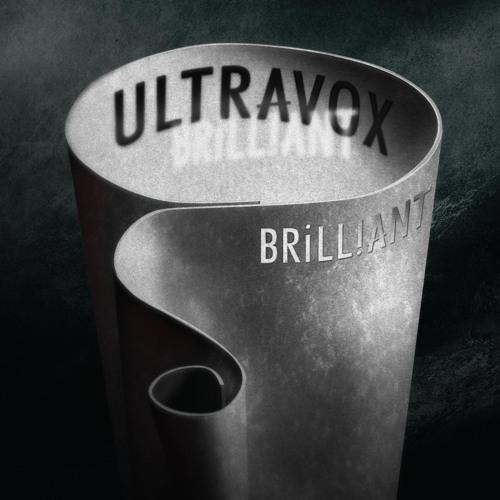 """""""Remembering (Vienna)"""" - Ultravox [EMP remix/mash-up]"""
