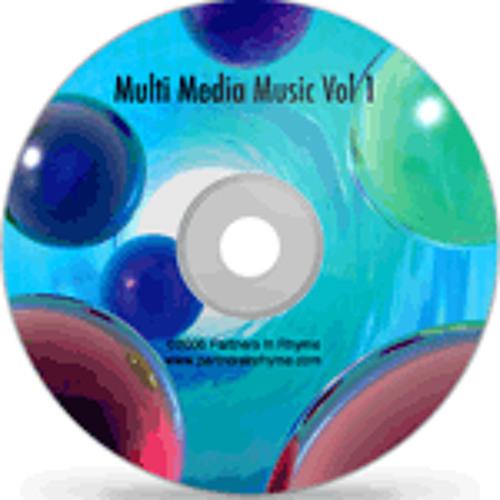 Free Royalty Free Music Loops Vol 1