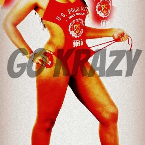 Go Krazy ft Young Jeweler, Zeak and Joe Kool