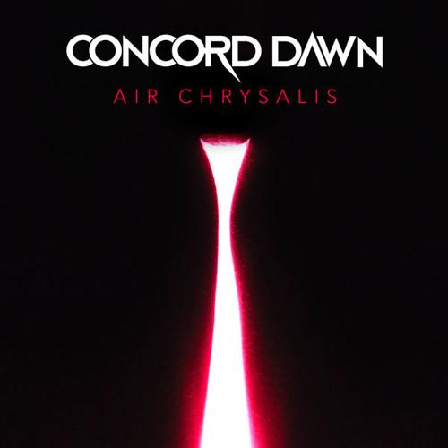 Concord Dawn - Air Chrysalis LP - free download WHAT