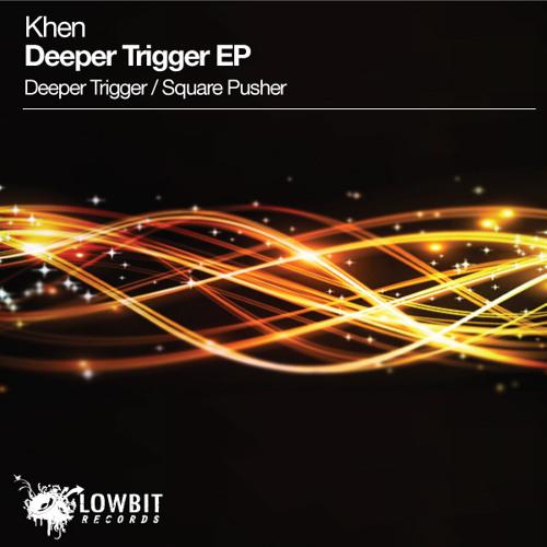 Deeper Trigger (Original) **Preview**