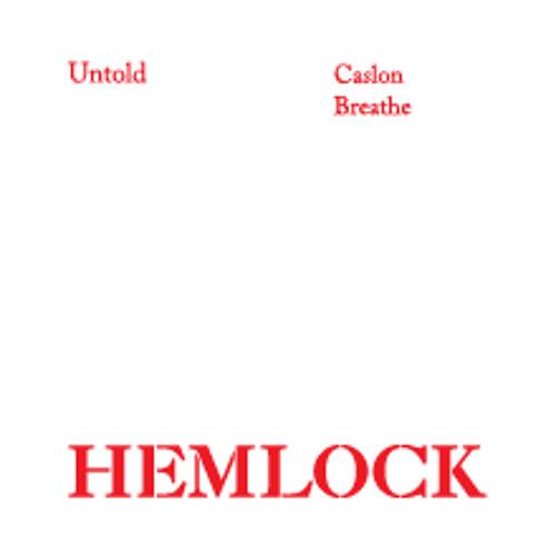 HEK016iv Untold - Breathe