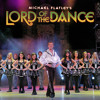 The Lord of the Dance Avenir Musical concert Live