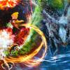 Pokemon Theme Dubstep (OD Remix)