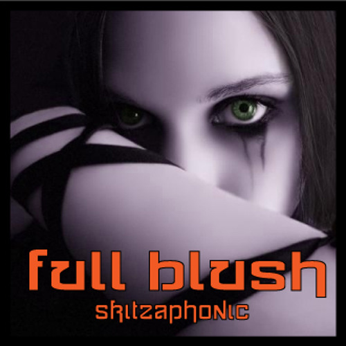 Xionix - Full Blush