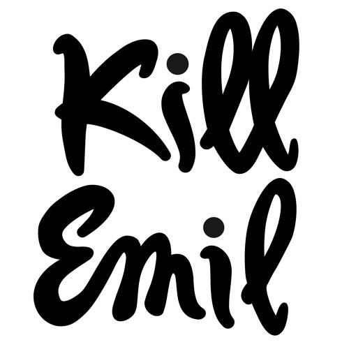 Kill Emil - Music Lesson