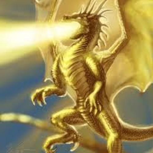 Dj Mavi Ft. Dj Dyl Jay - The Gold Dragon