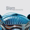 Slam - City Destroyer (Part 1) (Soma CD096)