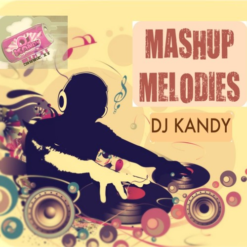 RUM & WHISKEY - DJ KANDY'S EXCLUSIVE MASHUP MIX feat. VARIOUS ARTISTS