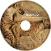 Modaco - Best For Making Luv