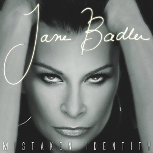 Jane Badler - Yesterday's Tomorrows (Ride The Universe Remix)