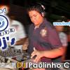 HENRIQUE E DIEGO - COM VOCE ( DJ PAULINHO CRUEL® RADIO VERSION ) Portada del disco
