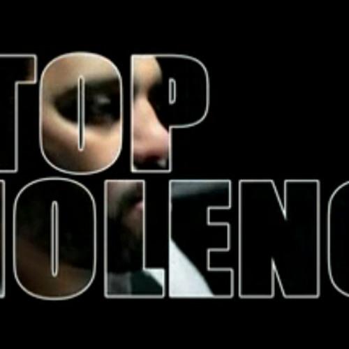STOP MP3 BALTI GRATUIT VIOLENCE TÉLÉCHARGER