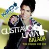 Gusttavo Lima -