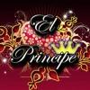 Los Dukes Ft El Principe - Quieres Ser Mi Novia Portada del disco