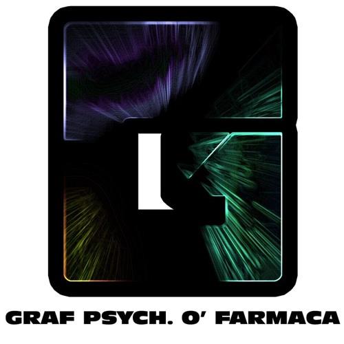 GrafPsychofarmaca - Take it slow (HipHop Instrumental)