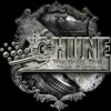 CHUNE: Ragga Soca Meets Old Dub Vol 1