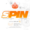 Spin Summer Sessions Vol.4 mixed by Rue Jay