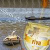 Pálida à Luz da Lâmpada - Letra: Álvares de Azevêdo Música: Helton Moura