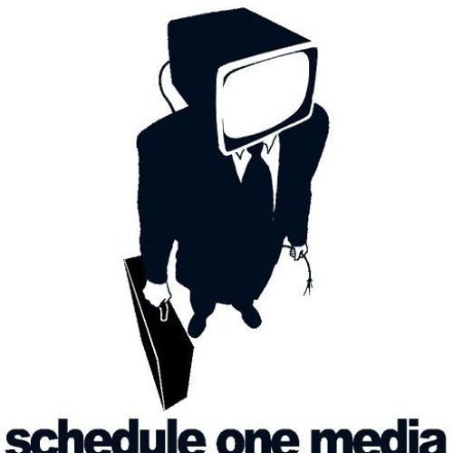 Schedule One Media - SOMA Sessions Vol. 8 (Fonkah)