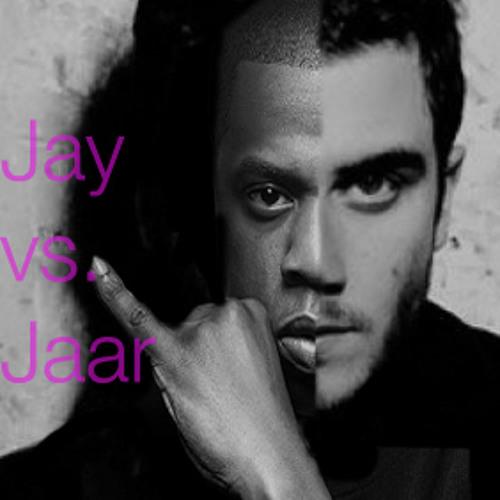 Jay & Jaar - Encore (Buzz-T Mashup)
