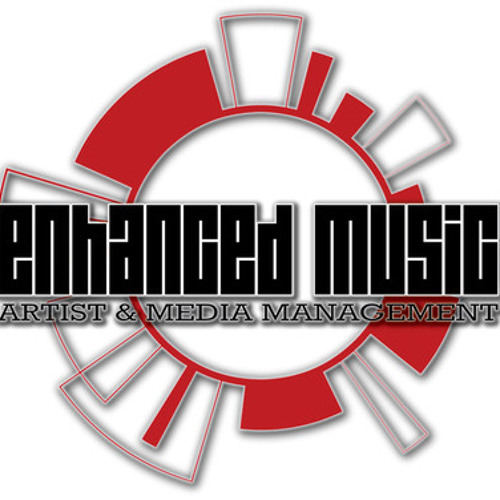 Enhanced Music Podcast - DavidChristoph 2012