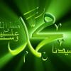 Tora Dekhey Ja - Khalid Hussain