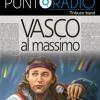 Punto Radio - Colpa d'Alfredo (live 9.6.2012)